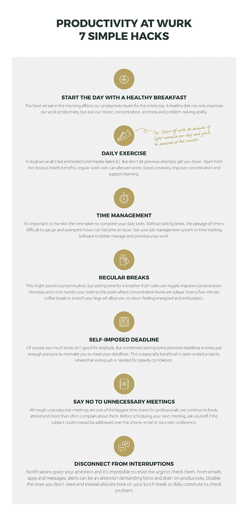 5899_Wurkhouse_Music&Productivity_Infographics_Productivity.jpg