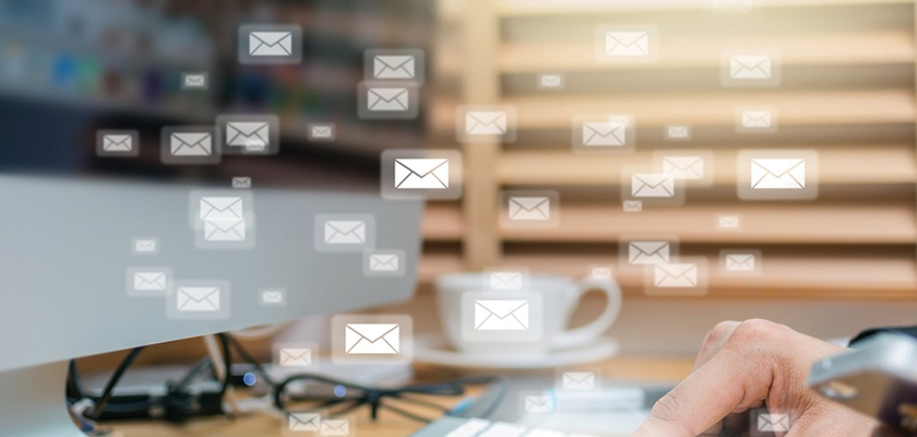 automated-b2b-email-marketing