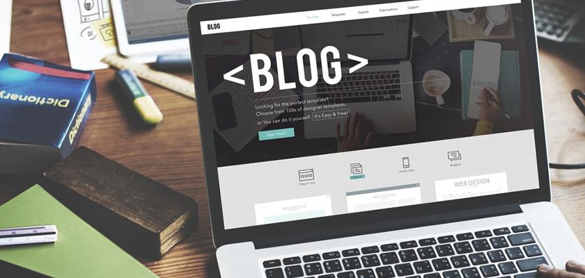 best-blog-layout