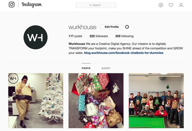 Wurkhouse Instagram Bio.png