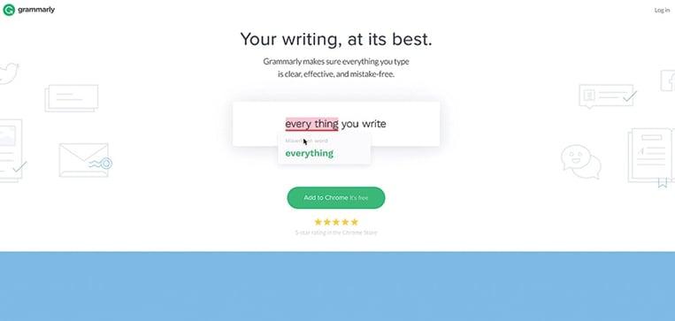 grammarly-example.jpg