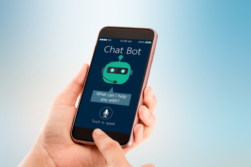 Chat-bot-for-ecommerce