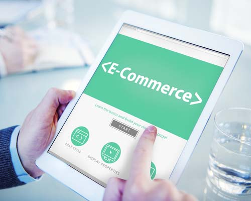 Ecommerce-software-1