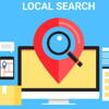Google-My-Business-Tips-Optimise-Your-Business-Listing