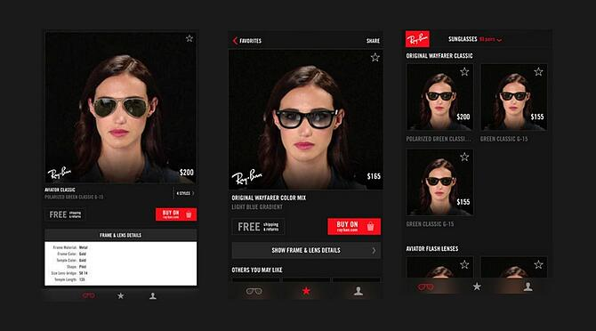 Ray-Ban-Virtual-Monitor