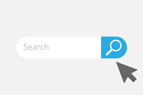 Search-bar-products