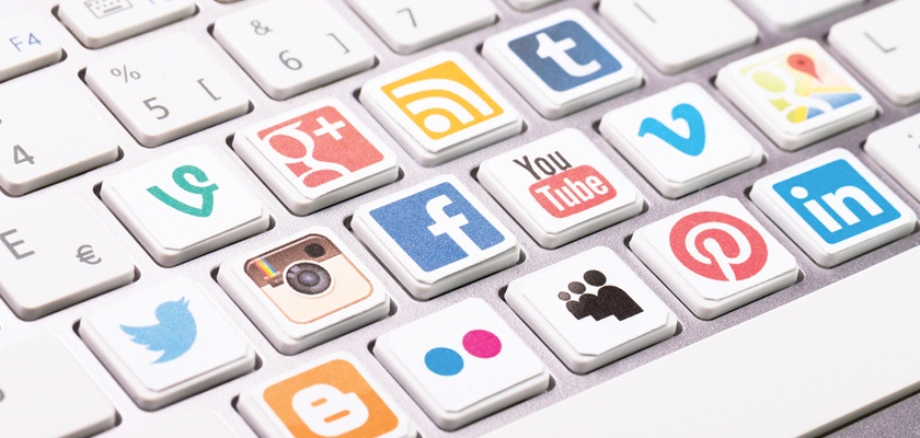 The-importance-of-social-media-for-engineering-firms