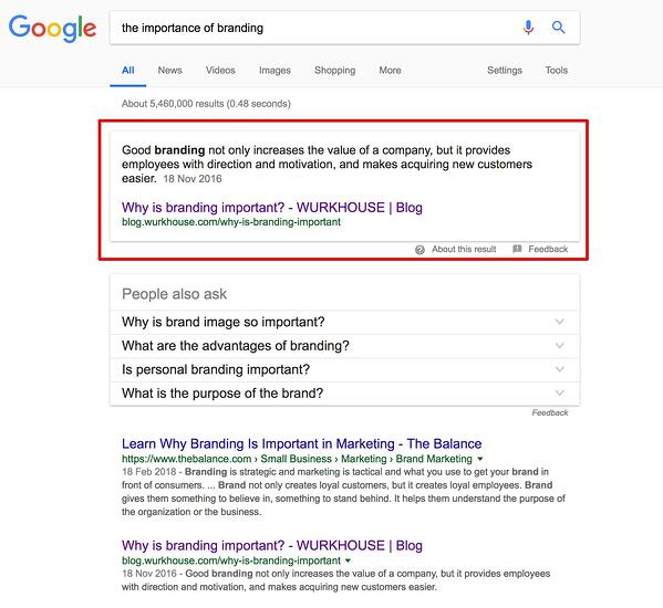 Wurkhouse-featured-snippet