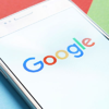 free-google-marketing-tools
