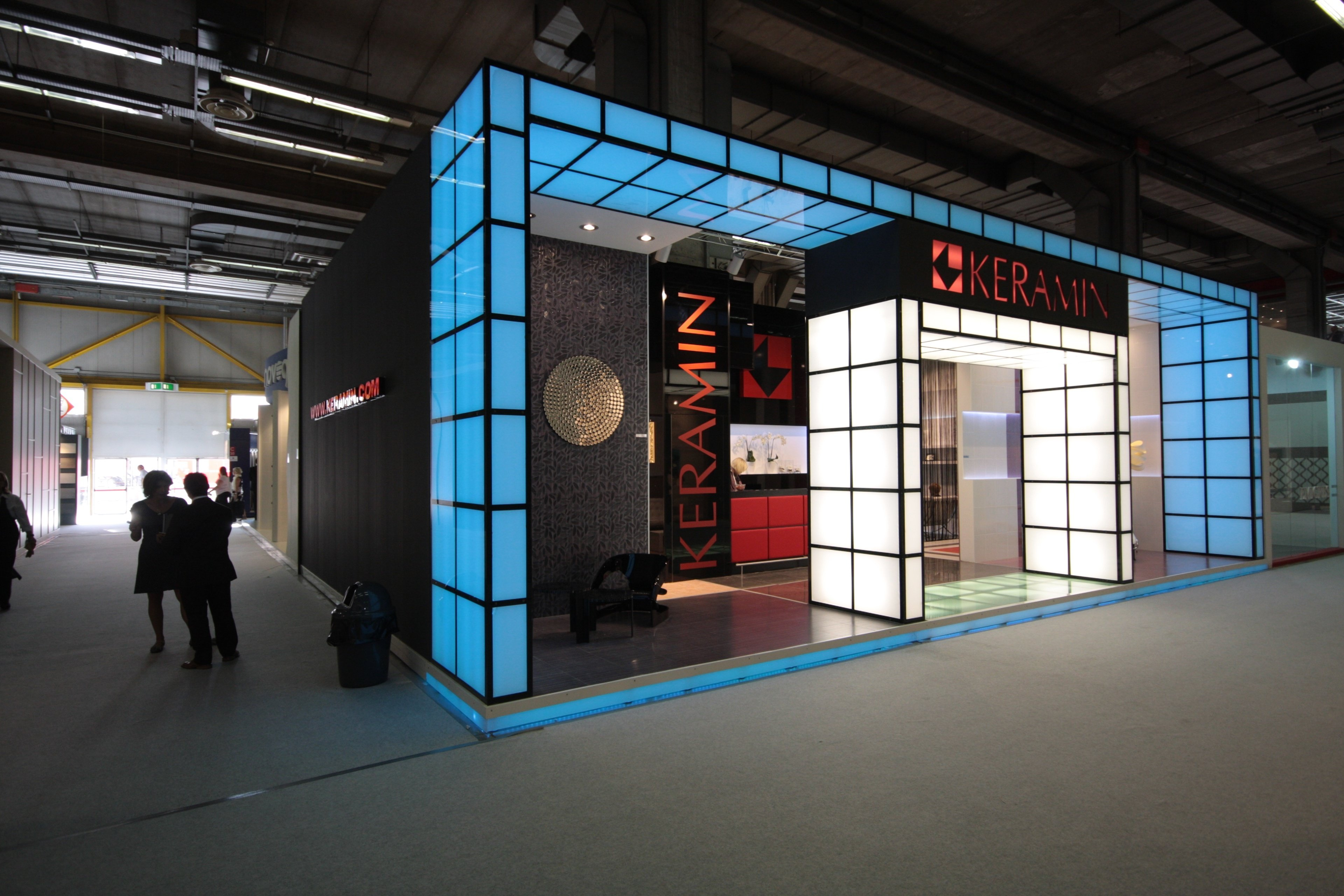Exhibition Stall Measurements : Best exhibits booths displays images exhibition