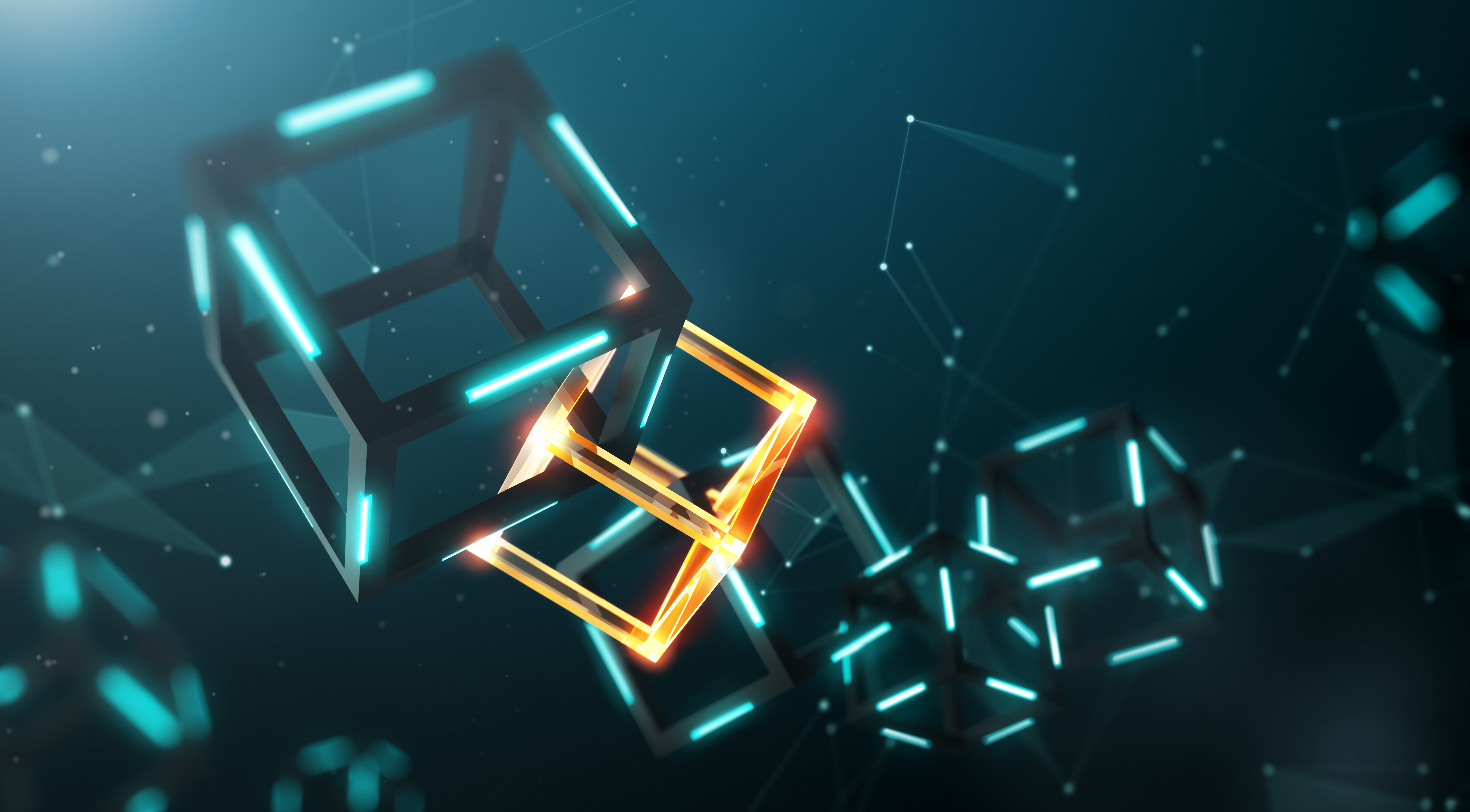 block-chain-fintech