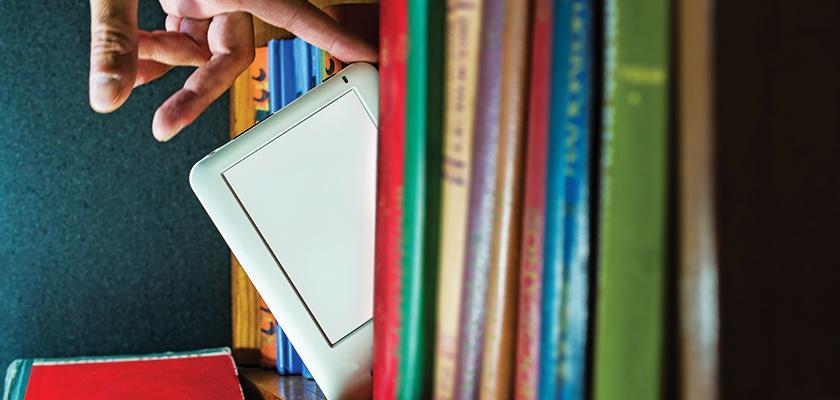 ebooks-in-marketing-strategy.jpg
