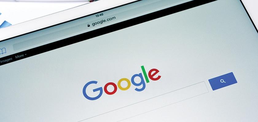 improve-google-ranking-b2b-website.jpg