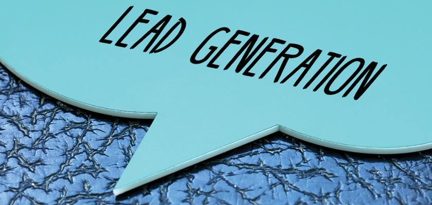 secret-to-b2b-lead-generation.jpg