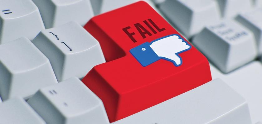 b2b-social-media-fails.jpg