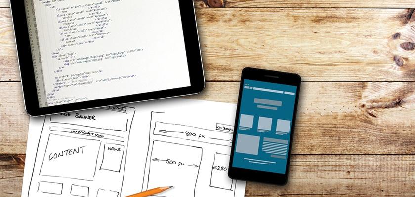 best-b2b-websites.jpg