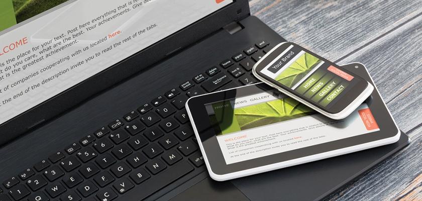 importance-of-mobile-responsiveness.jpg