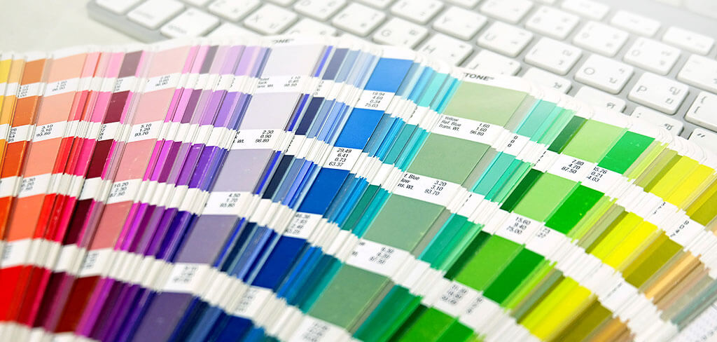 How-to-Choose-The-Right-Colour-Scheme-For-Your-Website-2-1.jpg