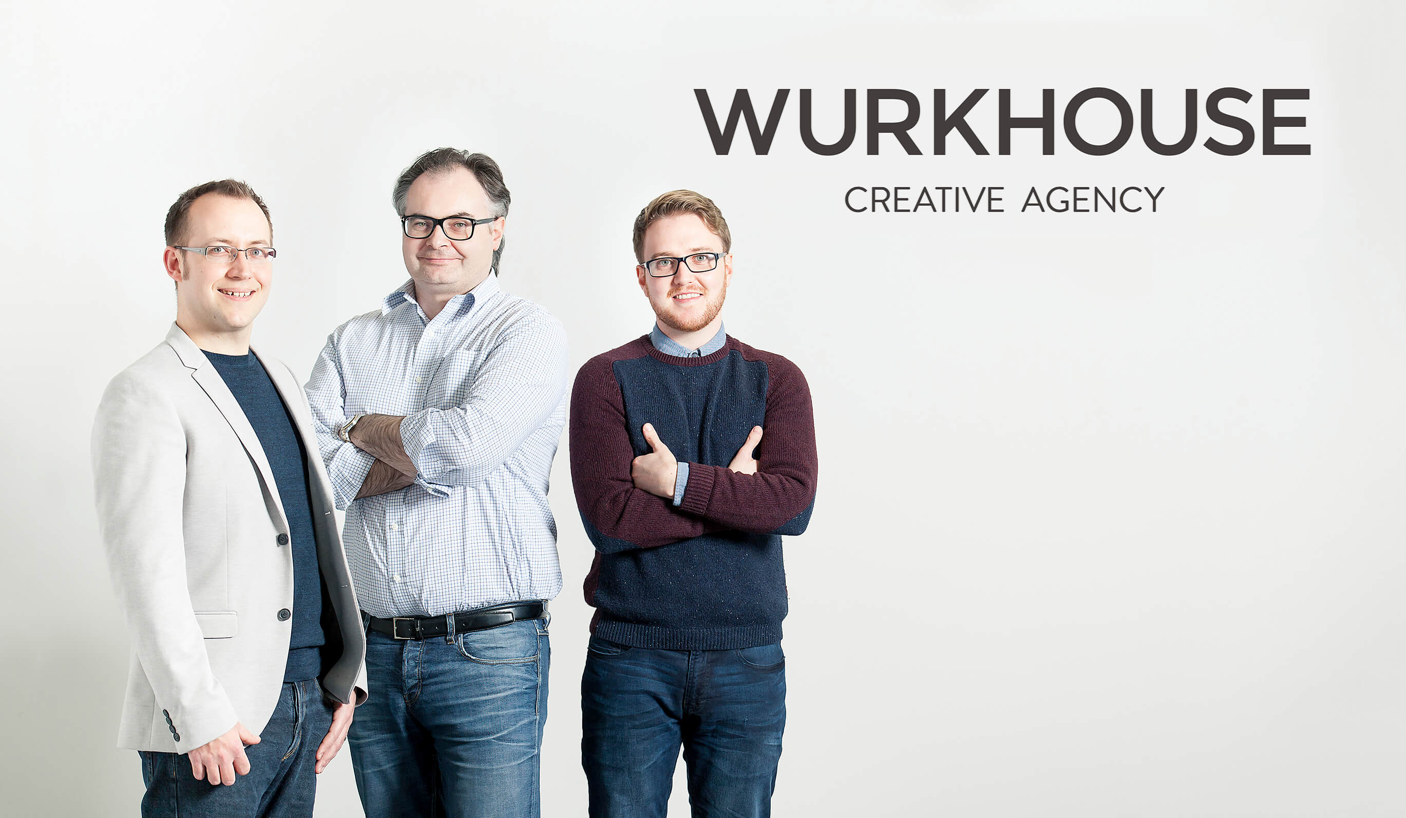 TWO LEADING CREATIVE COMPANIES BASED IN DERRY HAVE JOINED FORCES AS PART OF A GLOBAL EXPANSION BY WURKHOUSE.jpg