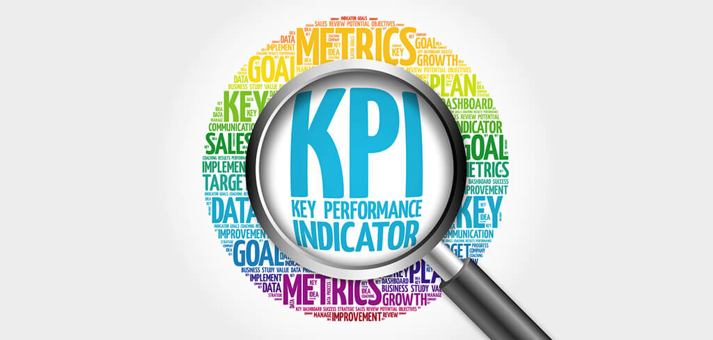 Top-KPIs-for-Ecommerce-reporting.jpg