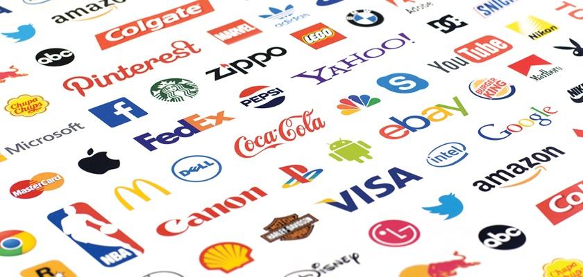 why-is-branding-important.jpg