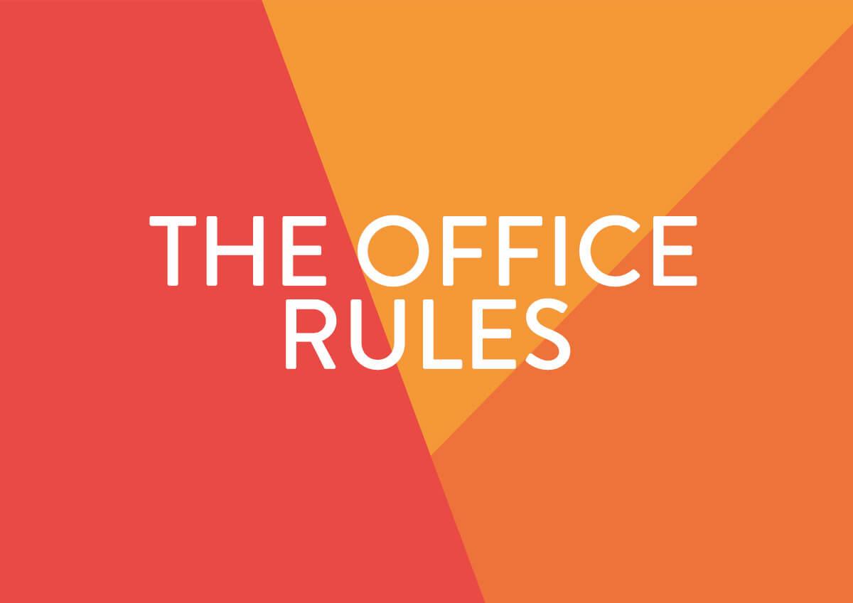 wurkhouse-office-rules.jpg