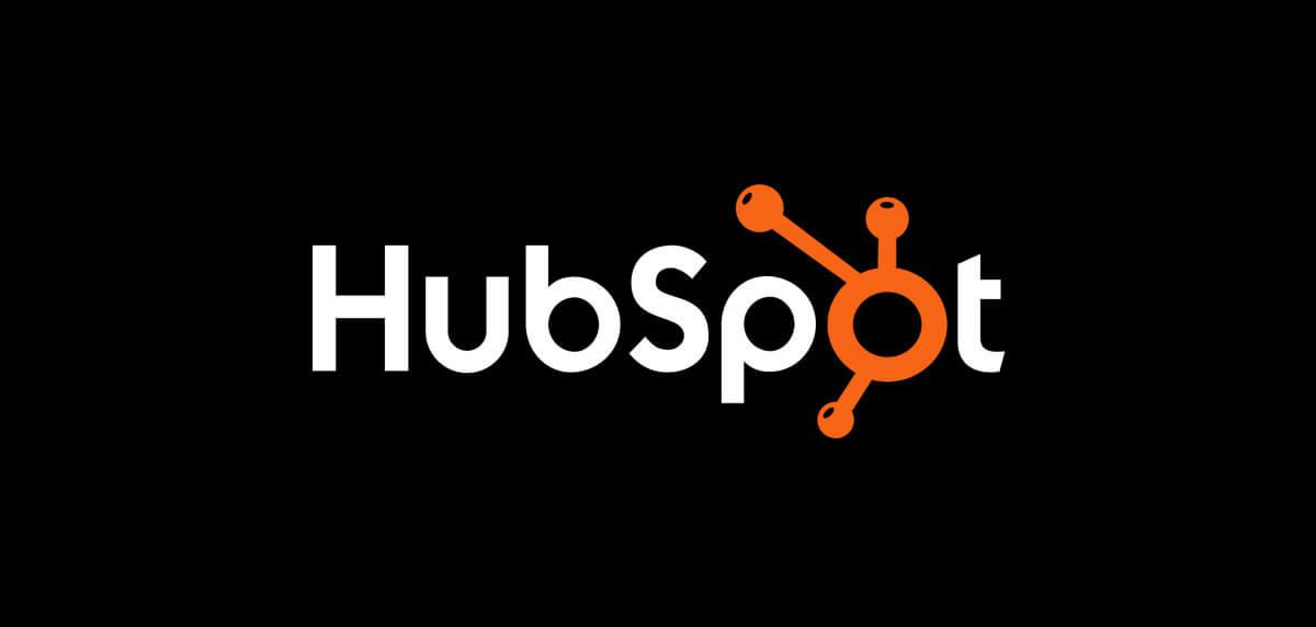 wurkhouse-partners-with-hubspot-1.jpg