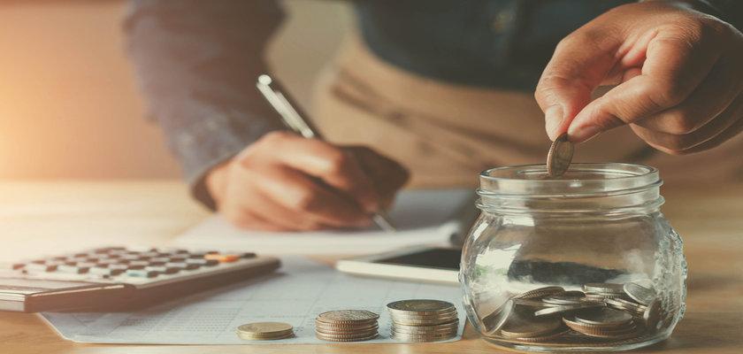 PPC budget tips