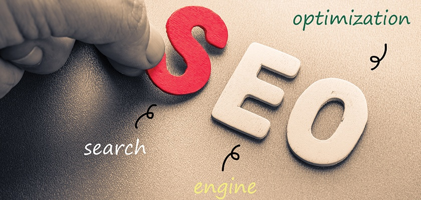 SEO-101--AN-EXPLANATION-FOR-BEGINNERS