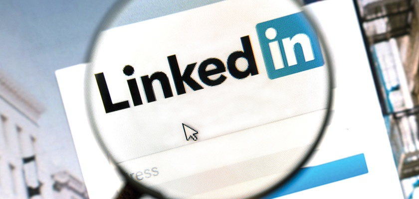 4-ways-to-use-linkedin-to-attract-b2b-leads.jpg
