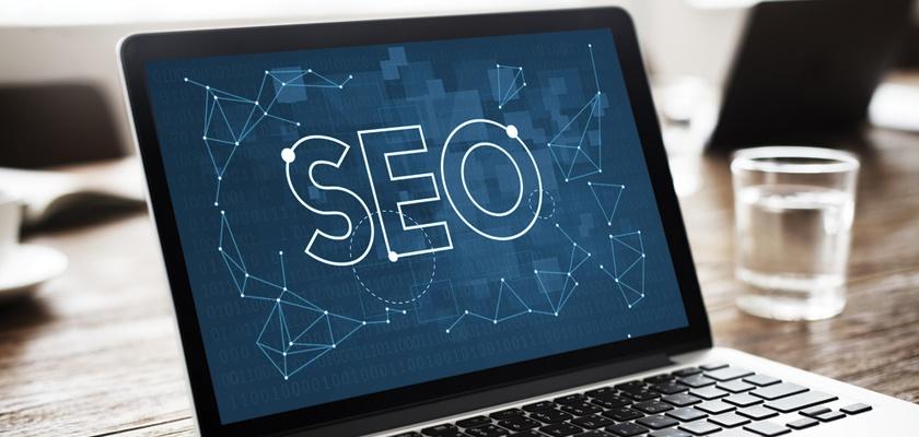 SEO-for-engineers--5-ways-to-increase-website-traffic.jpg
