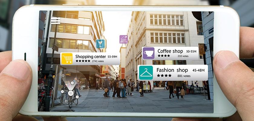 Visual Marketing - Featured Image-1