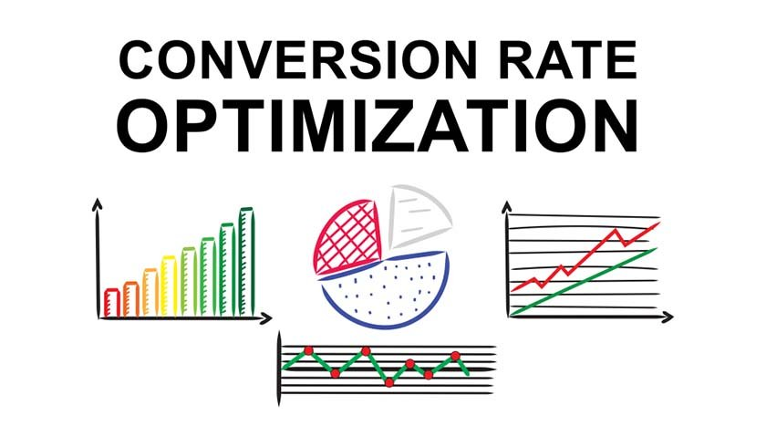 ecommerce-conversion-rate-optimisation