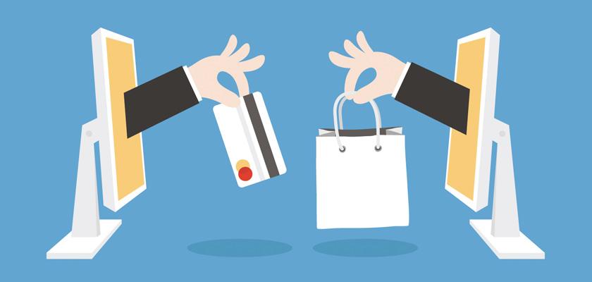 google-shopping-feed