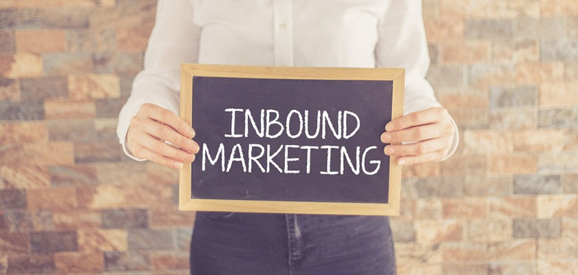 inbound-marketing-blog