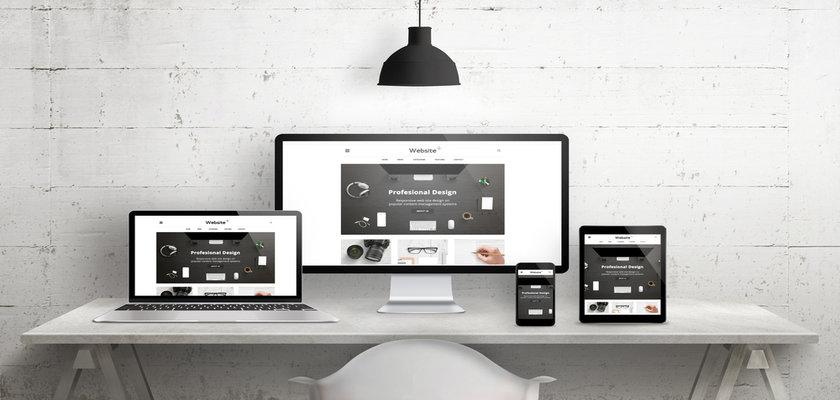 rsz_web_design