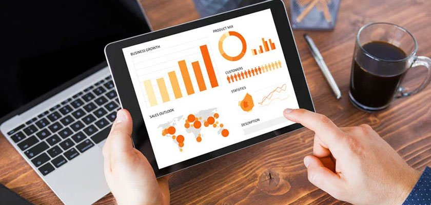 why-fintech-should-outsource-marketers